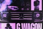 Rich The Kid & Tropico - G Wagon