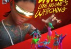 Swae Lee - Dance Like No One's Watching