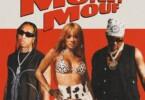 Tyga - Money Mouf ft. Saweetie & YG
