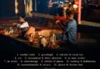 Olamide - Carpe Diem Tracklist