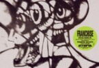 Travis Scott - Franchise (Remix) Ft. Future, Young Thug & M.I.A.