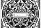 Jay Electronica's album Act II
