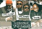 Larry Gaaga x Umu Obiligbo x Davido - Doubting Thomas
