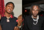 NBA YoungBoy and Rich The Kid