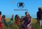 Bracket - African Woman Video
