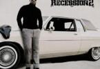 jeezy the recession 2 album