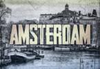 Kevin Gates - Amsterdam