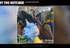 Benny The Butcher - 3:30 In Houston