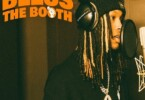 King Von - Bless The Booth Freestyle