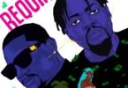 DJ Tunez x Olamide - Require