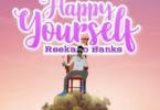 Reekado Banks - Happy Yourself