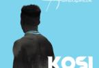 Humblesmith - Kosi