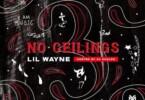 lil wayne no ceiling 3 hosted by dj khaled