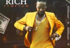 Popcaan - Rich Sympton Ft. Furnace