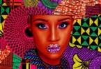 Zoro x Oxlade - African Girl Bad