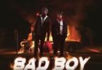Juice WRLD - Bad Boy Ft. Young Thug
