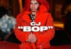 CJ - BOP