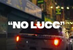 Dave East - No Lucc