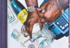R.F.C. Money Is The Motive Album