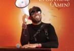 Timi Dakolo - Everything Amen