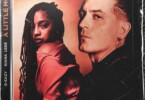 G-Eazy - A Little More Ft. Kiana Ledé