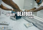 DaBaby - Beatbox (Remix)