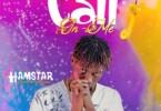 Hamstar - Call On Me