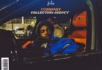currensy collection agency album