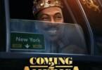 YG - Go Big Ft. Big Sean