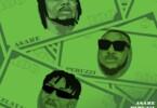Asake - Mr Money (Remix) Ft. Zlatan & Peruzzi
