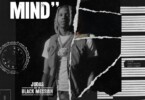 Lil Durk - On Your Mind