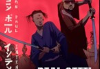 Sean Paul - Real Steel Ft. Intence