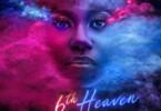 Niniola - 6th Heaven The EP
