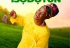 Sola Allyson - Isodotun Album