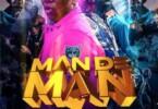 Small Doctor - ManDeMan (Remix) Video Ft. Davido