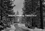 G-Eazy - Break From L.A. Freestyle