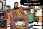 Kcee x Okwesili Eze Group - Cultural Praise Album