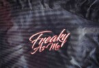 Jacquees - Freaky As Me Ft. Mulatto