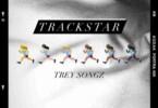 Trey Songz - Track Star (TriggaMix)