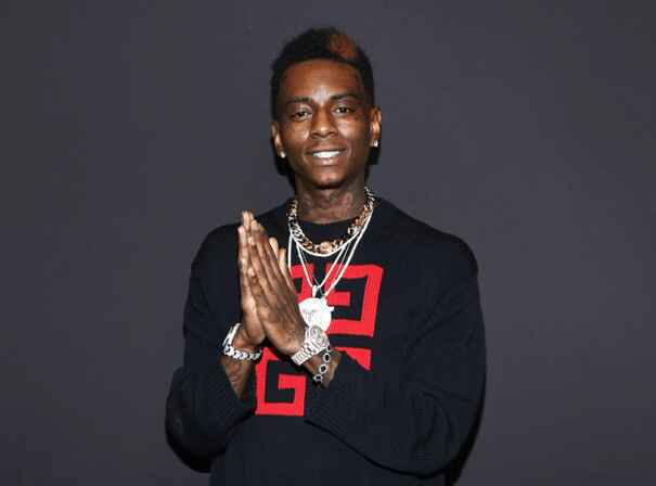 Soulja Boy - Came From The Bottom