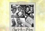 Boosie Badazz - Cry Me A River (April 1)