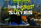 Snoop Dogg - From Tha Streets 2 Tha Suites Album