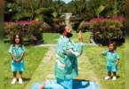 DJ Khaled - Khaled Khaled Album