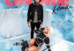 Lil Baby - On Me (Remix) Ft. Megan Thee Stallion