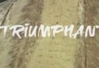Olamide - Triumphant Ft. Bella Shmurda