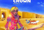Morell - Wear Your Crown Ft Di'Ja