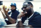 Gucci Mane - Poppin Ft. BigWalkDog