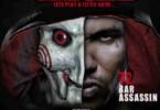 DJ Kay Slay - 72 Bar Assassin Ft. The Game
