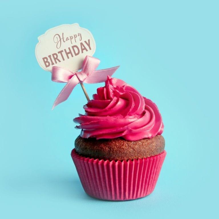 Simi - Happy Birthday Ft. Adekunle Gold & Deja
