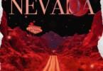 NBA YoungBoy - Nevada